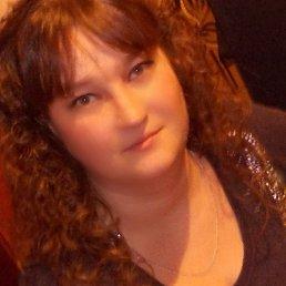 ДИМА, 36 лет, Антрацит
