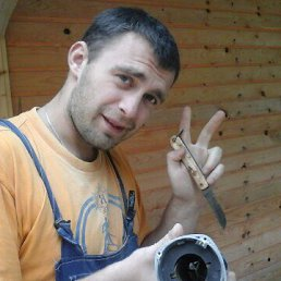 Илья Турлаков, 28 лет, Ярославль