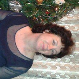 Лариса, 54 года, Лихославль