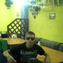 Михаил, 27 лет, Бийка