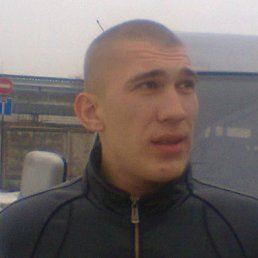 александр, 29 лет, Алексеевка