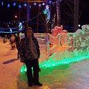 Фото Татьяна, Хабаровск, 41 год - добавлено 20 октября 2015