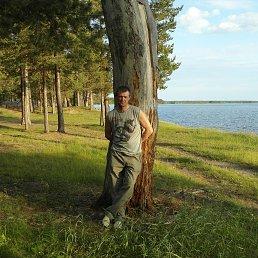 Андрей, 46 лет, Торжок
