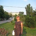 Фото Татьяна, Мариуполь, 55 лет - добавлено 9 декабря 2015
