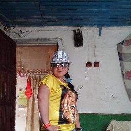 yнаташа, 30 лет, Староминская