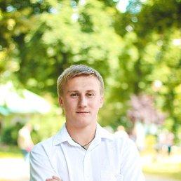 Vadim, 25 лет, Ивановка