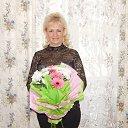 Фото Оля, Ульяновск - добавлено 3 декабря 2015