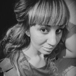 Ксения, 26 лет, Осинники