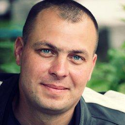 Александр, Томское, 42 года