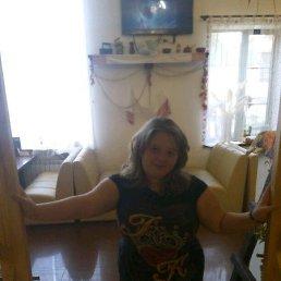 лиза, 16 лет, Нариманов
