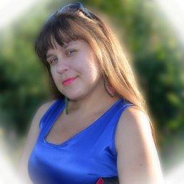 Татьяна Вовк, 30 лет, Шостка