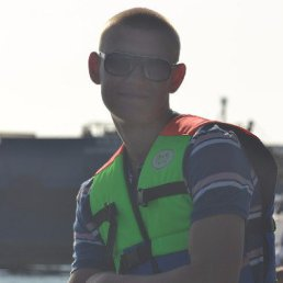 Дмитрий, 26 лет, Балтийск