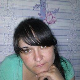Ригина, 29 лет, Краснотурьинск