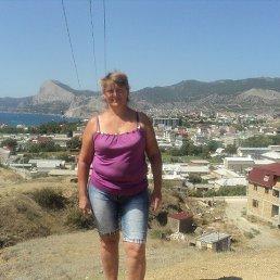 Ирина, 52 года, Скадовск