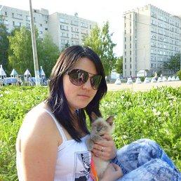 Марина, 29 лет, Канаш