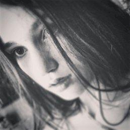 Диана, 23 года, Ванино