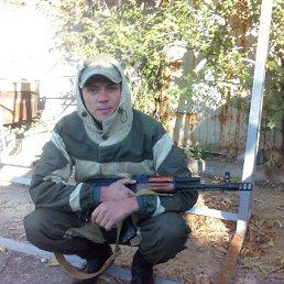 Славик, 29 лет, Новороссия