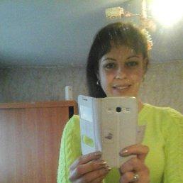 Леночка, 40 лет, Кокшетау - фото 4
