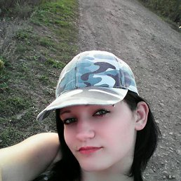 Ангелина, 25 лет, Железногорск