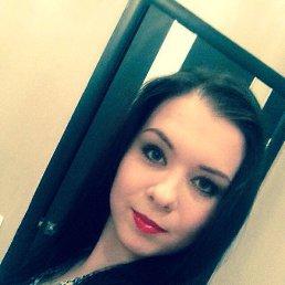 Елена, 28 лет, Краснотурьинск