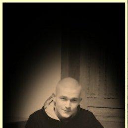 Dimitry, 26 лет, Кобеляки