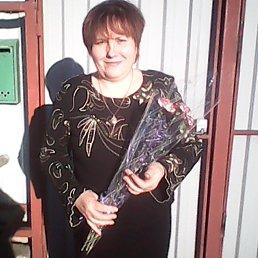 Наталья, Артемовск, 58 лет