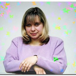 Оксана, 42 года, Сасово