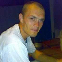Виталий, 35 лет, Каланчак