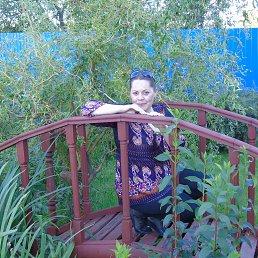 Софья, 45 лет, Красноармейск