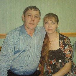Наташа, 44 года, Котовск