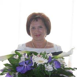 Людмила, Казань