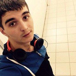 Димитрий, 24 года, Одинцово