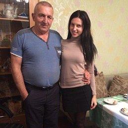 владимир, 58 лет, Великодолинское
