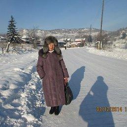 Людмила, 29 лет, Курагино