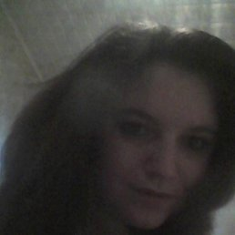 Елизавета, 29 лет, Рославль