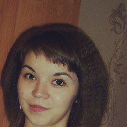 Ляйсан, 24 года, Белорецк