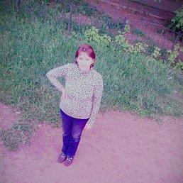 Светлана, 49 лет, Самара