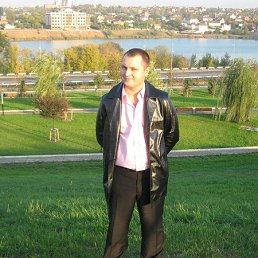 Артур, 30 лет, Новотроицкое