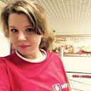 Фото Юлька, Владивосток, 23 года - добавлено 5 декабря 2015