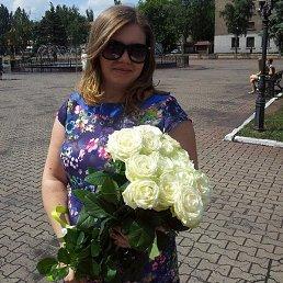 Мария, 30 лет, Енакиево