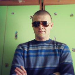 Aleksandr, 24 года, Котовск