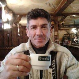 Игорь, 51 год, Тамала