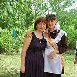 Елена, 22 года, Михайловка