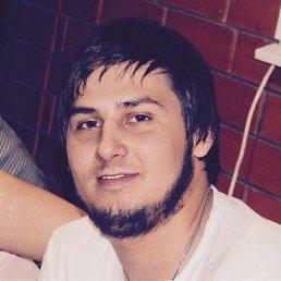 Славик, 26 лет, Полтавская