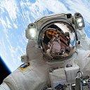 Фото Spaceman, Москва - добавлено 9 декабря 2015