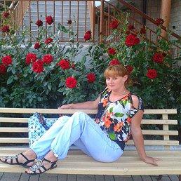 Елена, 33 года, Ясиноватая