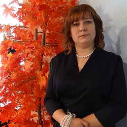Татьяна, 44 года, Донской