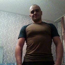Сергей, Солнечная Долина, 38 лет