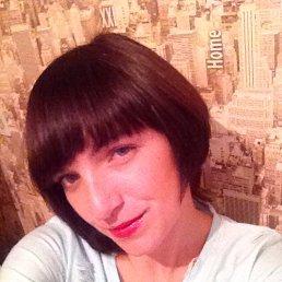 Анна, 29 лет, Вихоревка