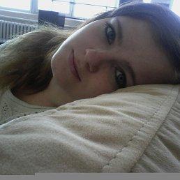 Танюшка, 24 года, Торжок